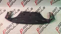 Защита бампера. Mazda CX-5, KE2AW, KE5FW, KE5AW, KEEFW, KEEAW, KE2FW, KE Двигатели: PEVPS, PYVPS, SHVPTS