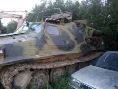 Алтайтрансмаш-сервис ГТ-ТР-15. Гтт