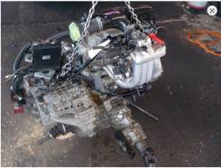 Двигатель. Mitsubishi: Mirage, Dingo, Lancer Cedia, Lancer Cargo, Colt Plus, Colt, Lancer, Libero Двигатель 4G15