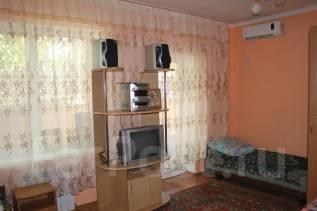 1-комнатная, улица Садовая 46. агентство, 45 кв.м.