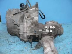 АКПП для Toyota (U341F)