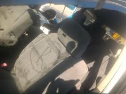 Сиденье. Toyota Estima Hybrid, AHR10W Двигатель 2AZFXE