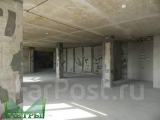 3-комнатная, улица Чкалова 5. Вторая речка, агентство, 127 кв.м. Интерьер