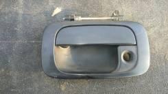 Ручка двери внешняя. Mitsubishi RVR, N74WG, N74W, N73W, N71W, N61W, N73WG