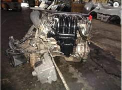 Двигатель. Mitsubishi Dion Mitsubishi Lancer