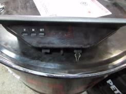Часы. Mitsubishi Legnum, EA1W Mitsubishi Galant, EA1A, EA1W