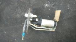 Топливный насос. Mitsubishi Diamante, F36A Двигатель 6G72