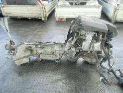 Двигатель. Mitsubishi Pajero iO Mitsubishi Pajero Двигатель 4G94
