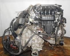 Двигатель в сборе. Mitsubishi: Legnum, Dion, Galant, Aspire, Lancer Двигатель 4G94