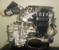 Двигатель в сборе. Mitsubishi: Legnum, Pajero iO, Dion, Galant, Aspire, Lancer Двигатель 4G94