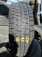 Pirelli Winter Ice Storm. Зимние, без шипов, 2008 год, износ: 10%, 4 шт