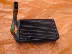 Радиатор отопителя. Toyota Corolla, AE100G, AE100 Двигатель 5AFE