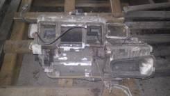 Корпус отопителя. Toyota Corona Двигатель 3SFE