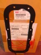 Прокладка поддона трансмиссии. Isuzu Bighorn Isuzu Wizard Isuzu MU Isuzu VehiCross Двигатель 6VD1