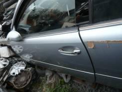 Дверь боковая. Mercedes-Benz CL-Class, w215