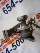 Подушка двигателя. Honda Odyssey, RA6 Двигатель F23A