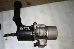 Насос гидроусилителя руля (ГУР) электрический Пежо 307 Ситроен С4 Peugeot 307