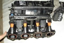 Форсунка топливная Пежо 307 Peugeot 307
