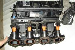 Форсунка топливная Пежо 307 Peugeot 307 TU5JP4
