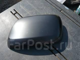 Корпус зеркала. Toyota Land Cruiser, UZJ200W, UZJ200