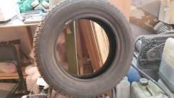 Dunlop Graspic. Зимние, без шипов, износ: 5%, 5 шт