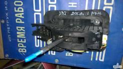 Селектор кпп. Nissan Teana, J32, J32R Двигатель QR25DE