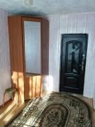 Комната, улица Макарова 21. Нефтебазы, агентство, 13 кв.м.