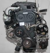 Двигатель. Mitsubishi Lancer Cedia, CS5W