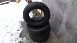 Amtel NordMaster ST. Зимние, без шипов, износ: 30%, 4 шт