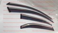 Ветровик. Toyota Camry, ACV40, ASV40, AHV40, ACV45, GSV40