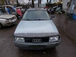 Audi 80. B3, SF