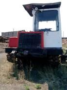 АТЗ ЛТ-188. Продаётся ЛТ-188, 5 000 куб. см.