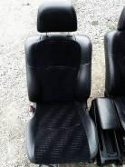 Сиденье. Honda Accord, CF6, CF7, CH9, CL2