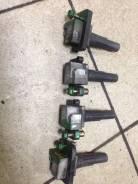 Катушка зажигания. Subaru Legacy, BE5, BL5, BH5, BP5 Subaru Forester, SG5