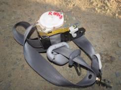Ремень безопасности. Toyota Ipsum