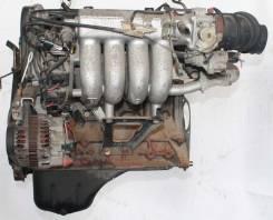 Двигатель в сборе. Mitsubishi Mirage, CB3A, CA3A Mitsubishi Lancer, CA3A, CB3A Двигатель 4G91