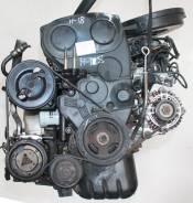 Двигатель в сборе. Mitsubishi Lancer, CB3A Двигатель 4G91
