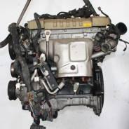 Двигатель. Mitsubishi RVR, N61W Двигатель 4G93