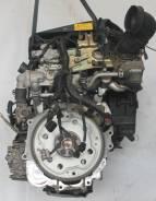 Двигатель. Mitsubishi Lancer Cedia, CS5W Двигатель 4G93