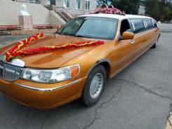 Аренда Свадьбного авто