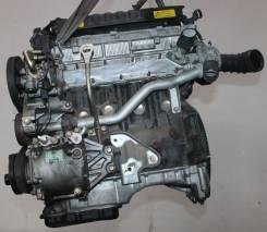 Двигатель. Mitsubishi Dion, CR9W Двигатель 4G94
