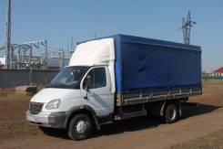 ГАЗ 3310. Продается грузовик валдай, 3 800куб. см., 3 500кг., 4x2