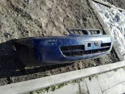 Бампер передний Corsa Coroll2 Tercel