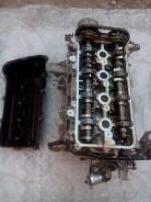 Головка блока цилиндров. Kia Rio, JB, UB Двигатель G4FA