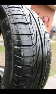 Pirelli P6000. Летние, износ: 5%, 1 шт