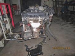 Двигатель. Nissan: Bluebird Sylphy, Expert, Bluebird, Avenir, Primera, Wingroad Двигатель QG18DE