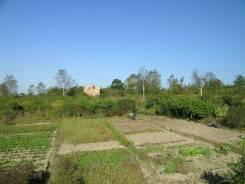 Продам дачный участок с домиком в Надеждинском районе (Сиреневка). От частного лица (собственник)