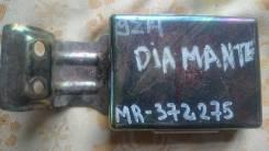 Блок управления подвеской. Mitsubishi Diamante, F41A, F34A, F31A, F31AK