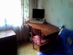 2-комнатная, Советская. Северный, 20кв.м. Комната