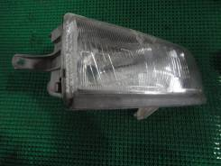 Фара правый Daihatsu Charade g102s hc-f